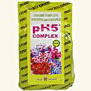 pH5 Complex 9-5-15 - (concime acidofile con NEEM) - €. 12,70