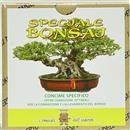 Speciale Bonsai NPK 14-20-26 - €. 7,90
